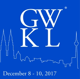 GWKL Logo Date.jpg